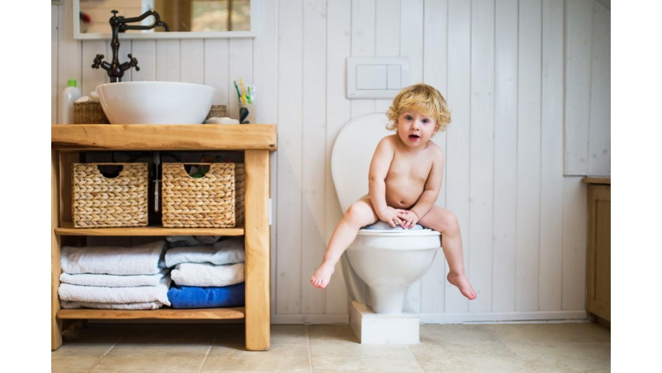 Have Diarrhoea, Think Lactokids!