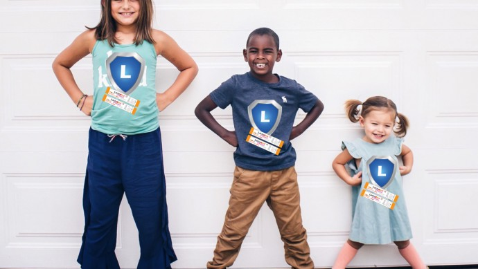 Why Lactokids is a mother's choice probiotics?