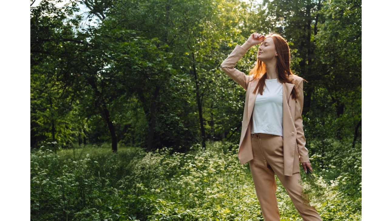 Reducing and managing Stress