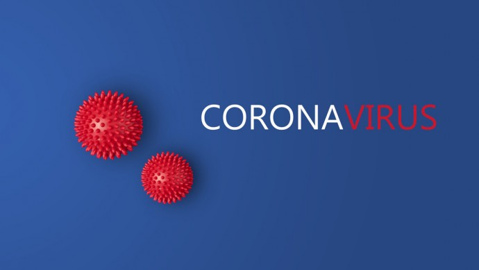 What is CoronaVirus, How does it affect you and what can you do to prevent it?